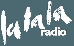 La La La Radio